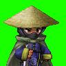 Shakaa_09's avatar