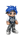 ray-ray-4-life's avatar