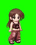 Angelanka's avatar