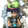 Rune Meowth's avatar