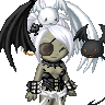 sorgin's avatar