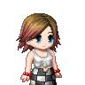 dragonrider713's avatar