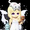 CrazyMuggleGirl's avatar