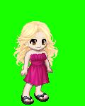 AMSinatra's avatar