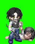 iluvmangos's avatar
