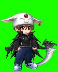 xNeo Sora Of Destinyx