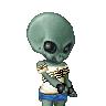goingmetnalyinsane's avatar