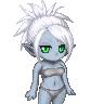 Evelyn Dovian's avatar