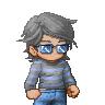 Erratic Enigma's avatar