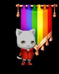 KenRyo-Sama's avatar