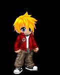 4gotmykeys23's avatar