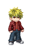 Gunit124's avatar