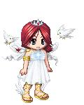 Anak Su Namun's avatar