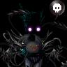 Simim's avatar