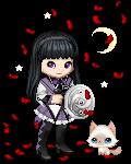 Rose Essence's avatar