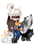 Asoret's avatar