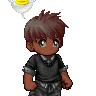 Evanez's avatar