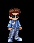 CoolM26's avatar