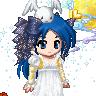 Yumeno Hikari's avatar