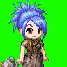 Iffy_Bunnie_Boo's avatar