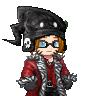 Knave of Hearts's avatar