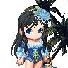 Helaine MS's avatar