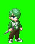 Xxemo_rikuxX's avatar