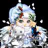 Blood_Princess's avatar