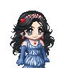 Water Leopardess's avatar