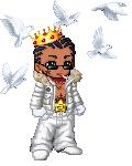 kel_rockstar22's avatar