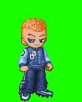 chadsta619's avatar