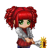 Faloana's avatar