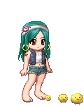 ~ucanthandletheSEXY~'s avatar
