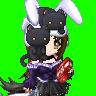 lonelywolf30's avatar