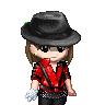 Emo_Carebear1995's avatar
