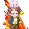 Miakaylia's avatar