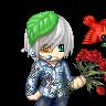 flamethrower smile's avatar