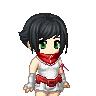 NoodleOfGorillaz's avatar