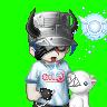 Dark_Auron's avatar