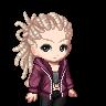 Actress_gone_wild666's avatar