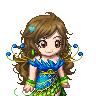 xUnderCover-AngeLx's avatar