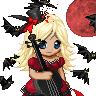 Ai_Uchiha_Uzumaki's avatar