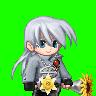 greyerwolf's avatar