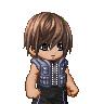 tygrunt's avatar
