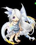lycoris_aura's avatar