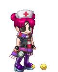 natania's avatar