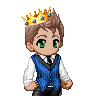 xx-13lah-xx's avatar