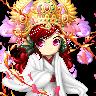 Divine Kala's avatar