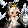 XSolarxEclipseX's avatar