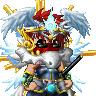 Eternal Dylan's avatar